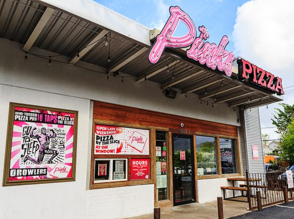PinksPizza_PinksLocation-HQ-1